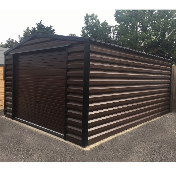 1609934358_13x17 garage brown large.jpg
